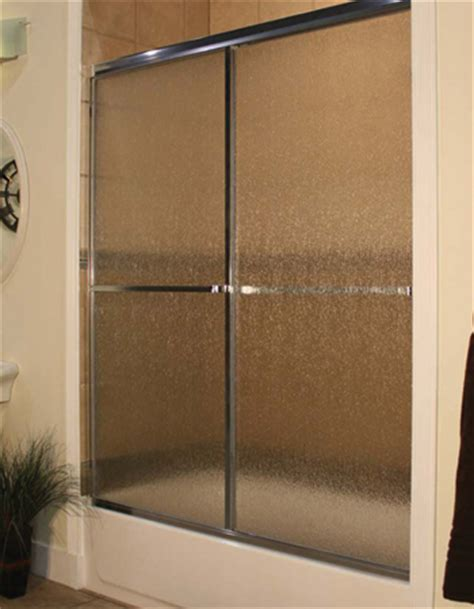 shower door replacement frameless shower doors and glass replacement folsom