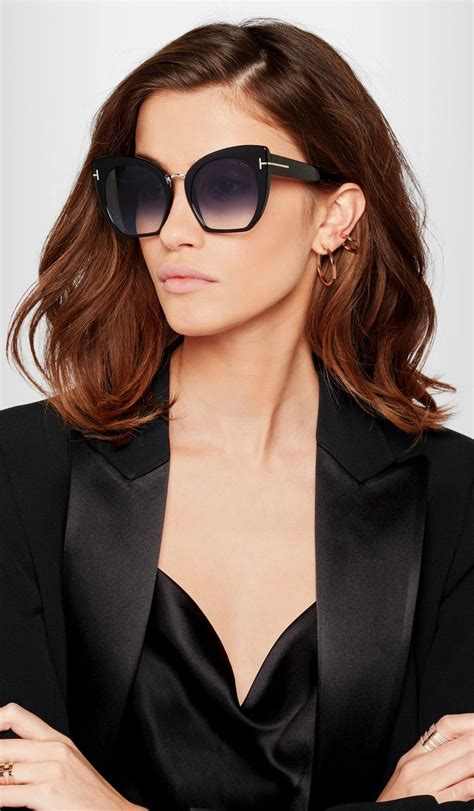 What Is Tom Ford by Best 20 Tom Ford Sunglasses Ideas On Tom Ford