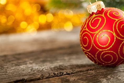 tree preservatives hazardous decorations warning from poison