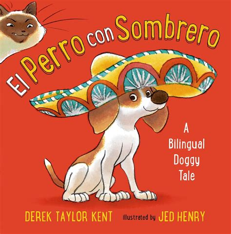 picture books about best bilingual picture books pragmaticmom