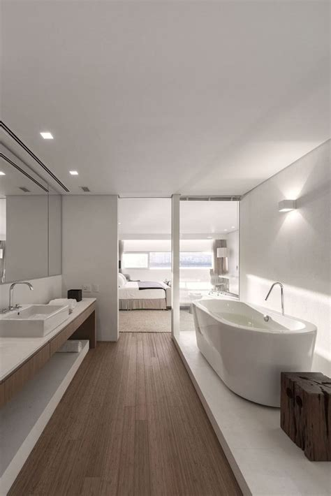 modern ensuite bathrooms best 25 modern bathrooms ideas on modern