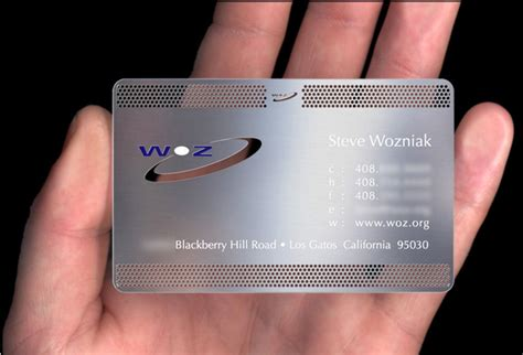 how to make cheap business cards how to make professional business cards cheap business