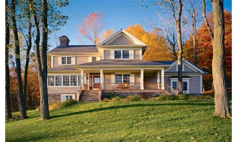 country home plans with porches country house plans with front porch country house plans with porches house plans canada