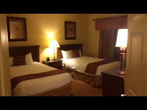 Wyndham Bonnet Creek 3 Bedroom Deluxe by Bonnet Creek 3 Bedroom Deluxe Youtube