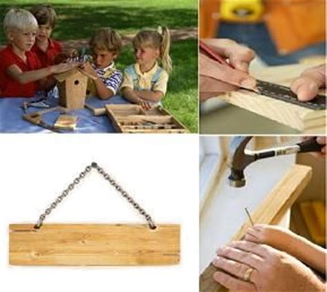 woodworking for boys easy wood projects for woodoperating machines an