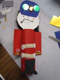 nutcracker crafts for 125 best images about nutcracker ballet children