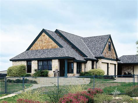 european cottage house plans exceptional cottage home plans 5 european cottage house plans newsonair org