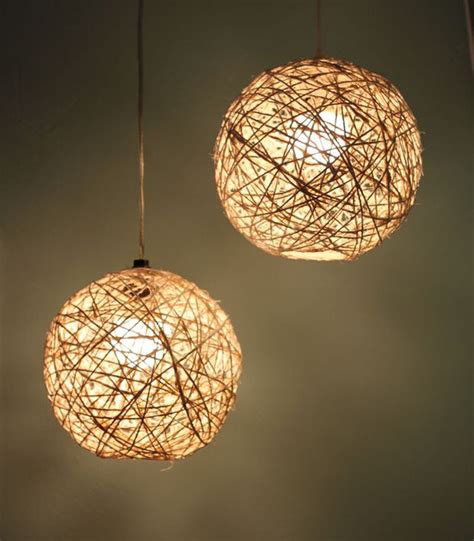 diy home lighting design cool diy lighting updates decorating your small space