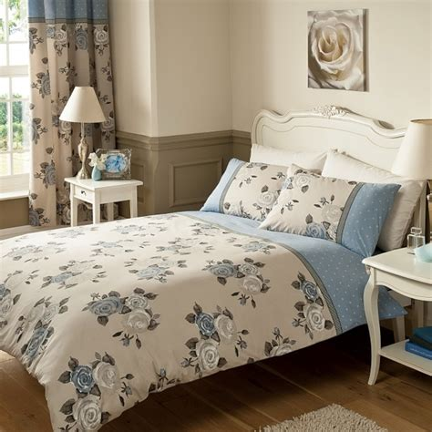 king comforter sets with matching curtains king size comforter sets with matching curtains home