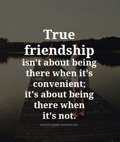 quotes about friendship 70 best inspiring friendship quotes heartfelt and
