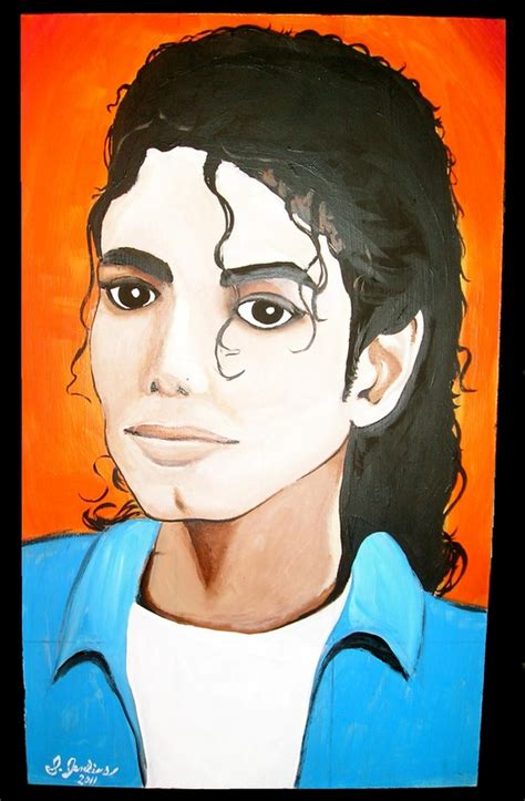 acrylic paint jackson shannon jenkins paintings shannon jenkins
