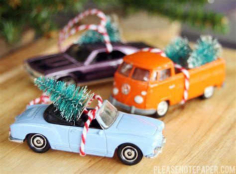 car ornament car ornaments 28 images bright blue with sports car