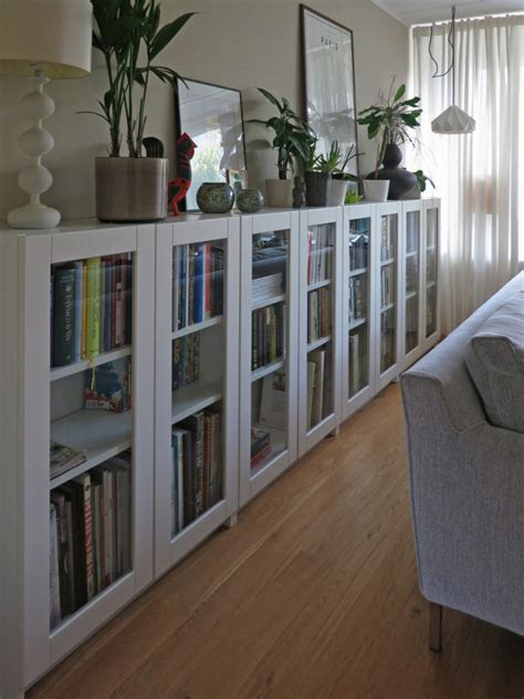 storage room ideas 60 simple but smart living room storage ideas digsdigs
