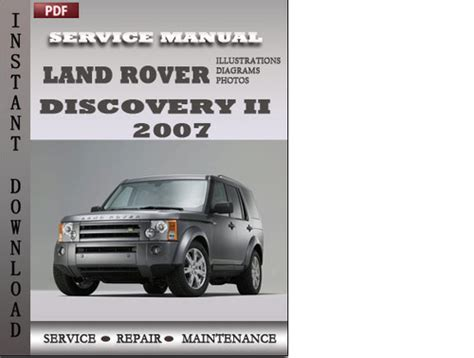 best auto repair manual 2010 land rover range rover sport interior lighting service manual 2007 land rover discovery factory security alarm manual land rover range