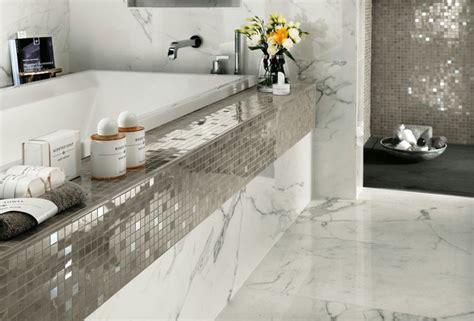 Kitchen With Stone Backsplash atlas concorde marvel bathroom contemporary bathroom