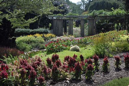 brookside botanical gardens brookside botanical gardens brookside gardens dc gardens