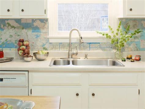diy bathroom backsplash ideas top 20 diy kitchen backsplash ideas