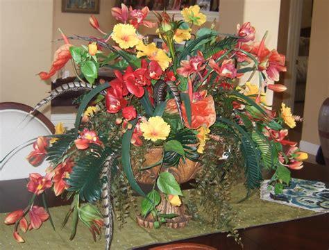 artificial floral arrangements silk flowers artificial flower arrangements