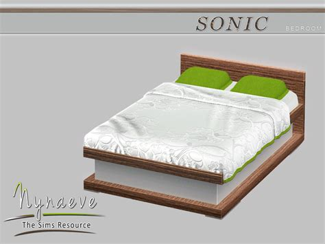 sonic bed set sonic bed set sonic speed bedding sheet set walmart