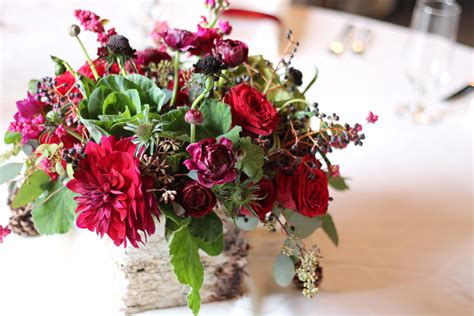gift arrangements florist bainbridge island melanie benson floral design
