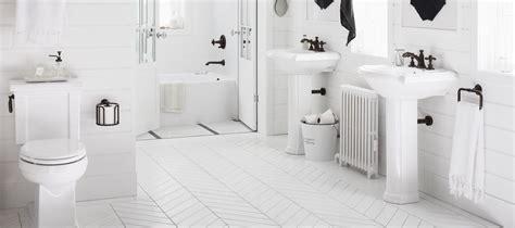 bathroom accessories shower bathroom accessories bathroom kohler