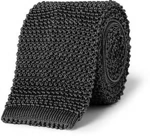 how to wear a silk knit tie richard knitted silk tie where to buy how to wear