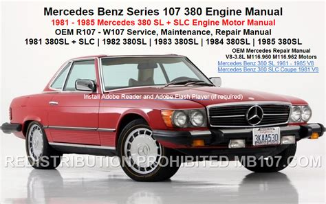 car service manuals pdf 1985 mercedes benz sl class windshield wipe control download your car maintenance manual mercedes benz autos post