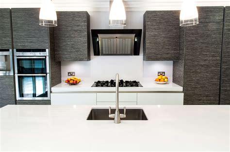 designer kitchens potters bar 28 designer kitchens potters bar designer kitchens