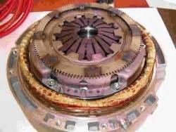 Motoare Electrice Pentru Autoturisme motoare electrice pentru vehicule hibride icpe