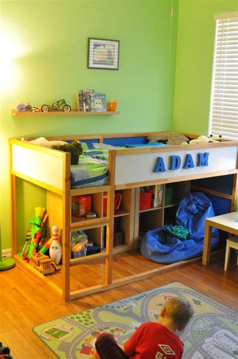 ikea toddler to bed best 25 toddler loft beds ideas on loft bed