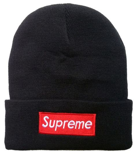 supreme knit hat 17 best images about for my boys on hat