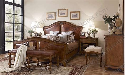 cheap vintage bedroom furniture cheap antique bedroom furniture