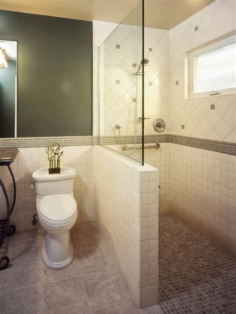 Small Bathroom Ideas Houzz by Houzz Small Bathrooms Bathroom Ideas