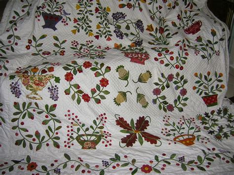 cherry tree quilt pattern grass roots quilting new years