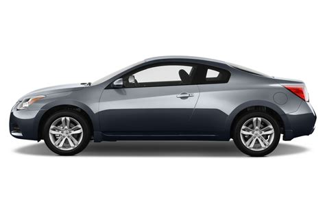 Nissan Altima Coupe Price by 2010 Nissan Altima Reviews And Rating Motor Trend