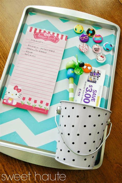 ideas make inexpensive birthday gift ideas