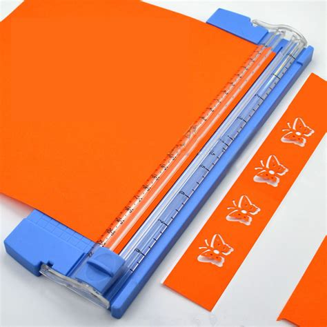 paper cutter for crafts compare prices on craft paper trimmer shopping buy