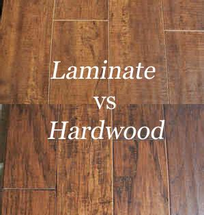 hardwood floors vs laminate laminate vs hardwood flooring imperial wholesale