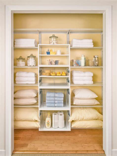 bathroom storage closet linen closet houzz