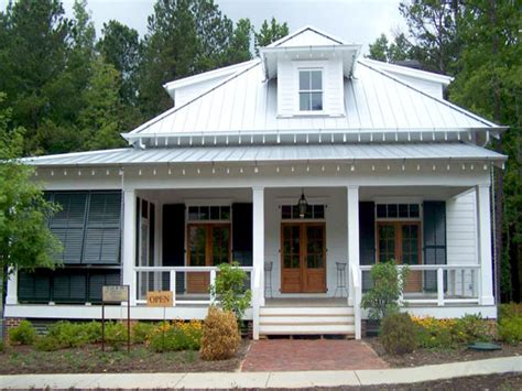 small country cottage house plans southern living bedrooms low country small cottage plans
