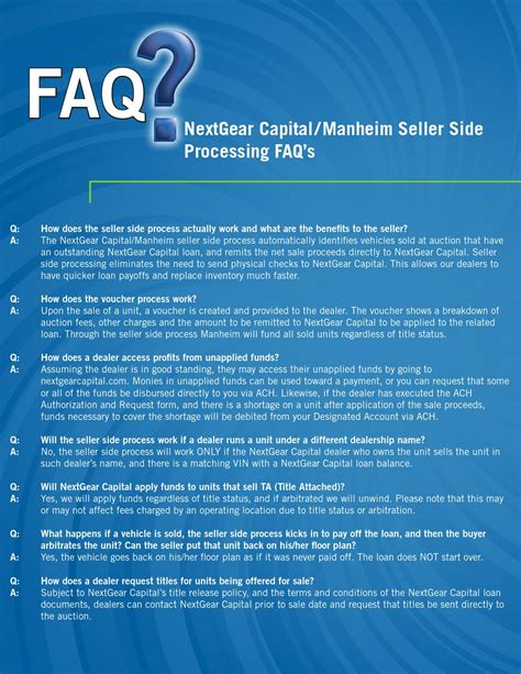 How Does Floor Plan Financing Work how does floor plan financing work for car dealerships