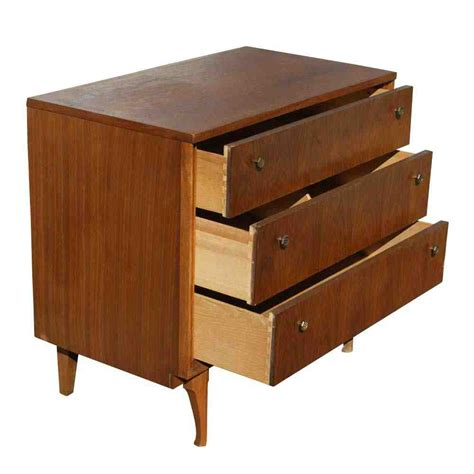 file cabinets wood 2 drawer solid wood file cabinet 2 drawer decor ideasdecor ideas