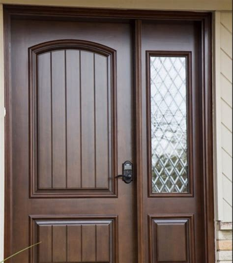 window design artistic doors and windows doors and windows designs