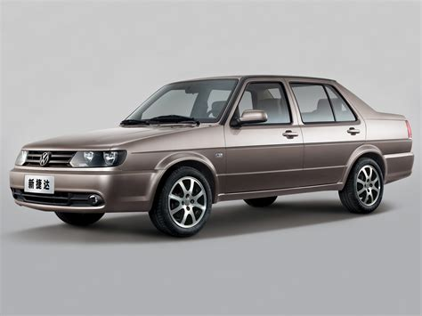02 Volkswagen Jetta by Volkswagen Jetta 2 Million China 2011 Volkswagen Jetta 2