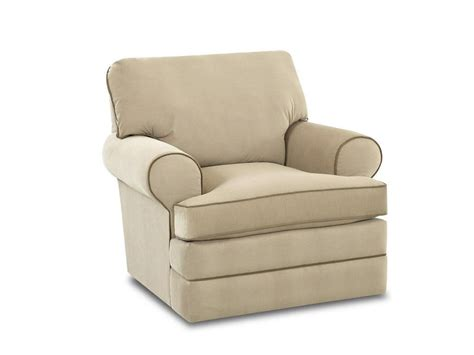 swivel chairs for swivel chairs for living room peenmedia