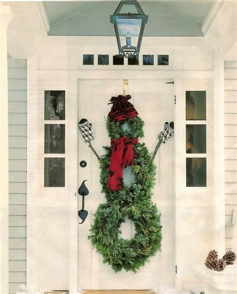 decoration front door 38 stunning front door d 233 cor ideas digsdigs