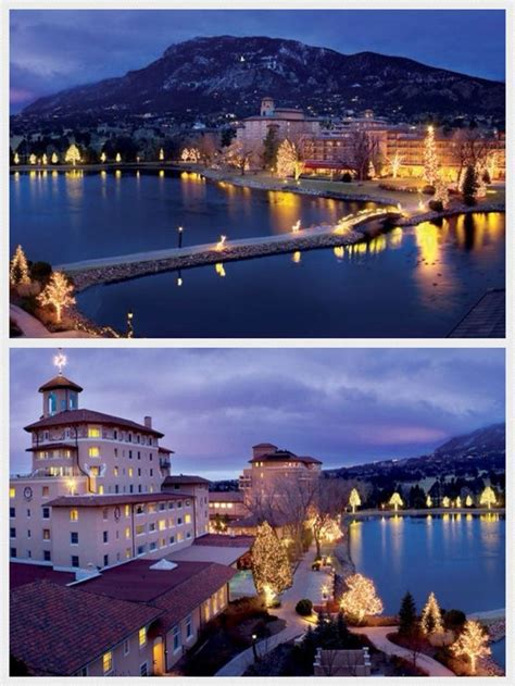 best lights in colorado springs 98 best colorado usa images on