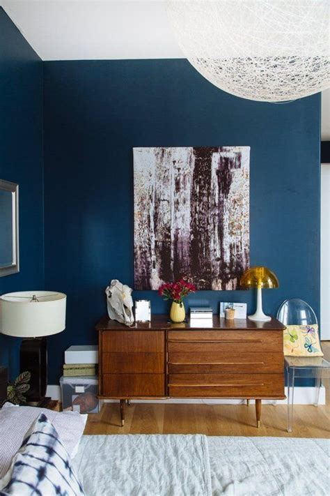 paint color for bedroom walls beautiful bedrooms 15 paint colors to consider for winter