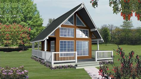 a frame style house a frame ranch house plans best of a frame house plans and a frame designs at builderhouseplans