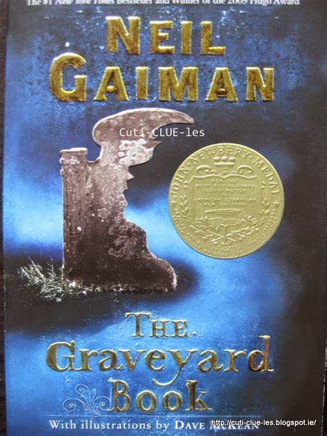 the graveyard book pictures cuti clue les the book look the graveyard book by neil